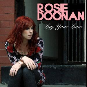 Rosie Doonan 歌手頭像