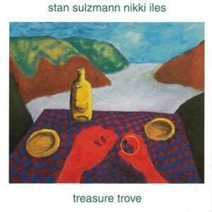 Stan Sulzmann