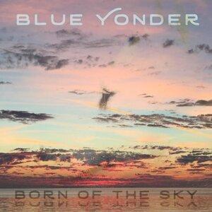Blue Yonder 歌手頭像
