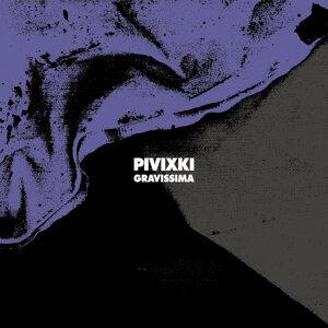 Pivixki 歌手頭像