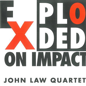 John Law Quartet 歌手頭像
