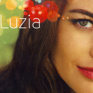 Luzia 歌手頭像
