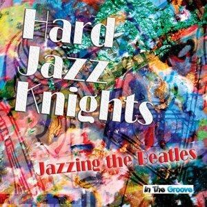 Hard Jazz Knights 歌手頭像