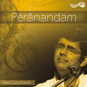 Sikkill  Gurucharan 歌手頭像