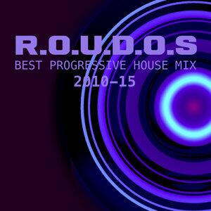 R.O.U.D.O.S 歌手頭像