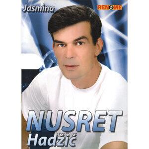 Nusret Hadzic 歌手頭像