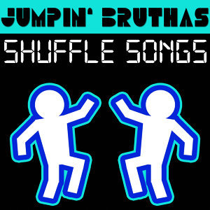 Jumpin' Bruthas 歌手頭像