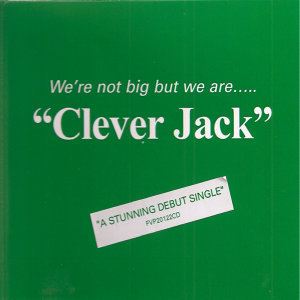 Clever Jack 歌手頭像