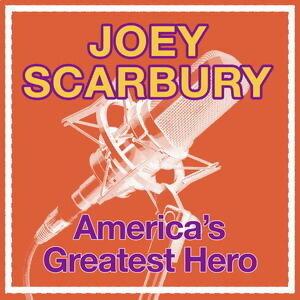 Joey Scarbury 歌手頭像