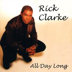 Rick Clarke 歌手頭像