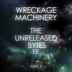 Wreckage Machinery 歌手頭像