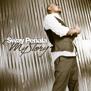 Sway Peñala 歌手頭像