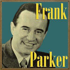 Frank Parker 歌手頭像