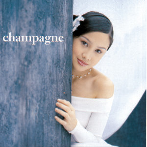 Champagne Morales