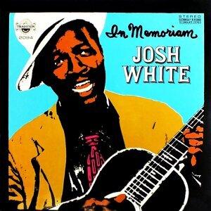Josh White 歌手頭像