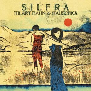 Hauschka,Hilary Hahn 歌手頭像