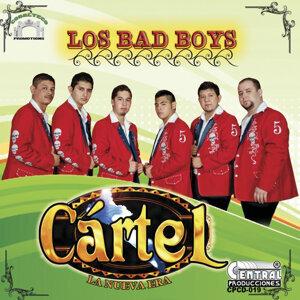Cartel De Sinaloa 歌手頭像
