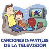 Canciones Infantiles de Niños, Musicales Infantiles de Tv, Canciones Infantiles Piano