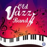 Las Matas Jazz Band