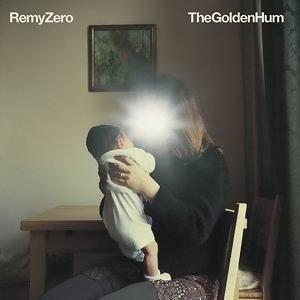 Remy Zero (雷米零度線合唱團)