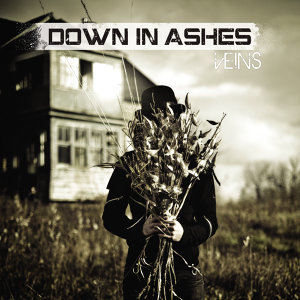 Down In Ashes