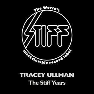 Tracey Ullman 歌手頭像