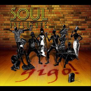 Soul Influence