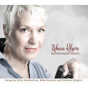 Rebecca Kilgore 歌手頭像