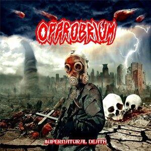 Opprobrium 歌手頭像