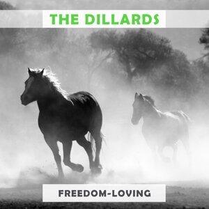 The Dillards 歌手頭像