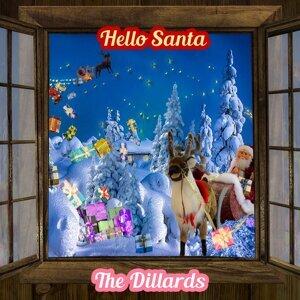 The Dillards