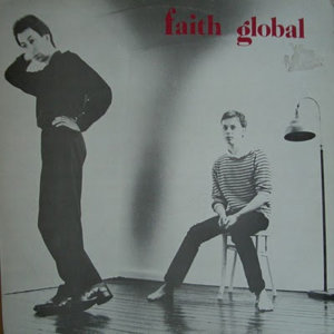 Faith Global