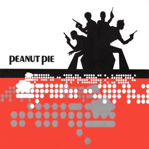 Peanut Pie 歌手頭像