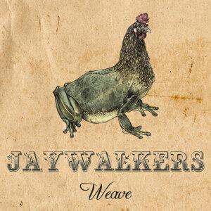Jaywalkers 歌手頭像