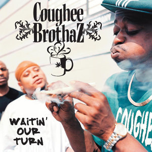 The Coughee Brothaz 歌手頭像
