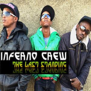 Inferno Crew 歌手頭像