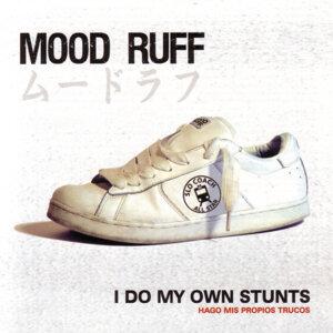 Mood Ruff