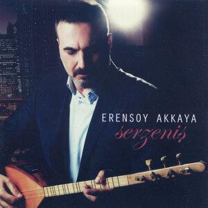 Erensoy Akkaya 歌手頭像