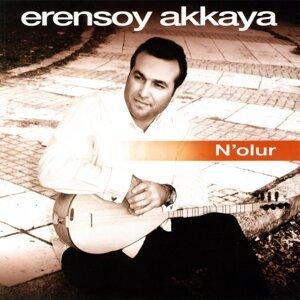 Erensoy Akkaya