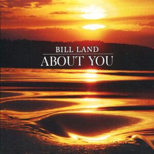 Bill Land 歌手頭像
