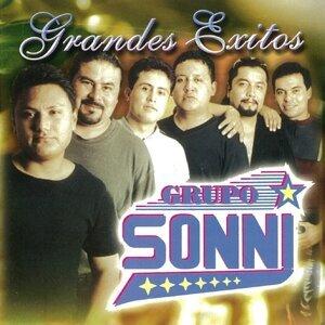 Grupo Sonni 歌手頭像