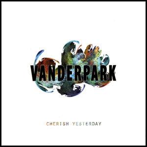 Vanderpark 歌手頭像