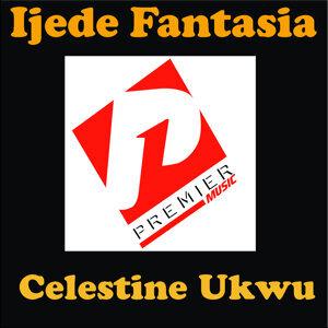 Celestine Ukwu 歌手頭像