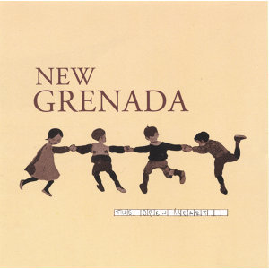 New Grenada
