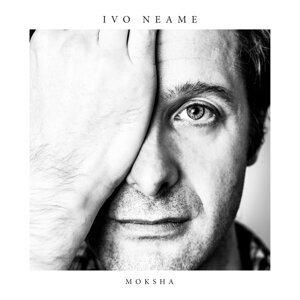 Ivo Neame 歌手頭像