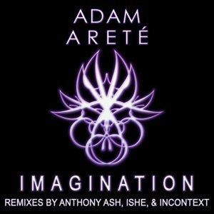 Adam Arete