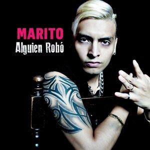 Marito 歌手頭像
