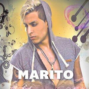 Marito