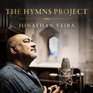 Jonathan Veira 歌手頭像
