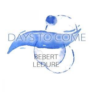 Bebert Ledure 歌手頭像